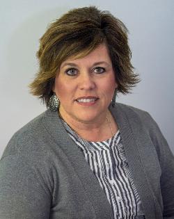 Brenda Baldridge, APRN-CNP