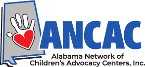 Alabama Network of Children's Advocacy Centers, Inc.