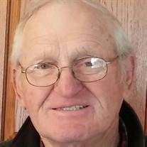 Rehm - Bill Rehm Memorial Scholarship