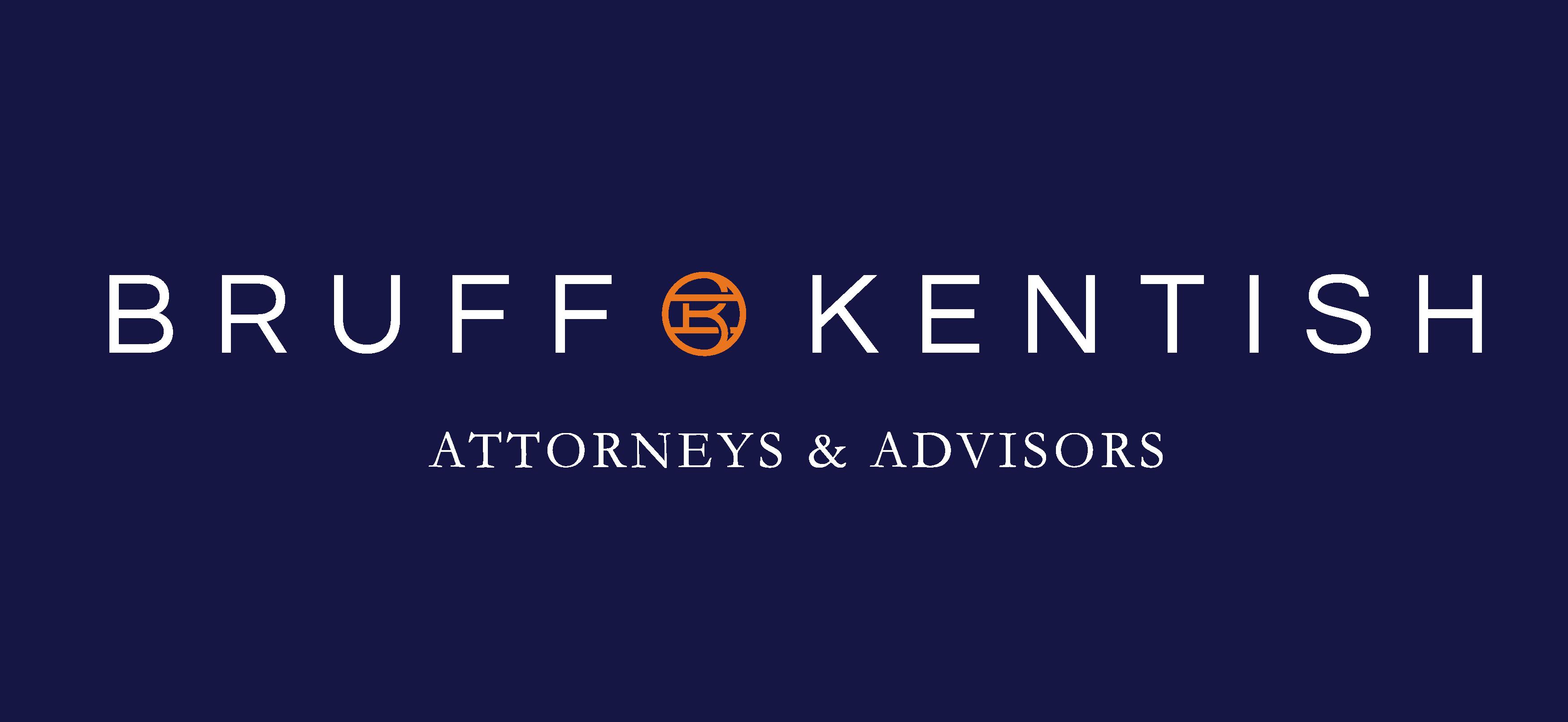 Bruff Kentish Attorneys & Advisors