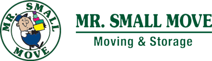 Mr. Small Move