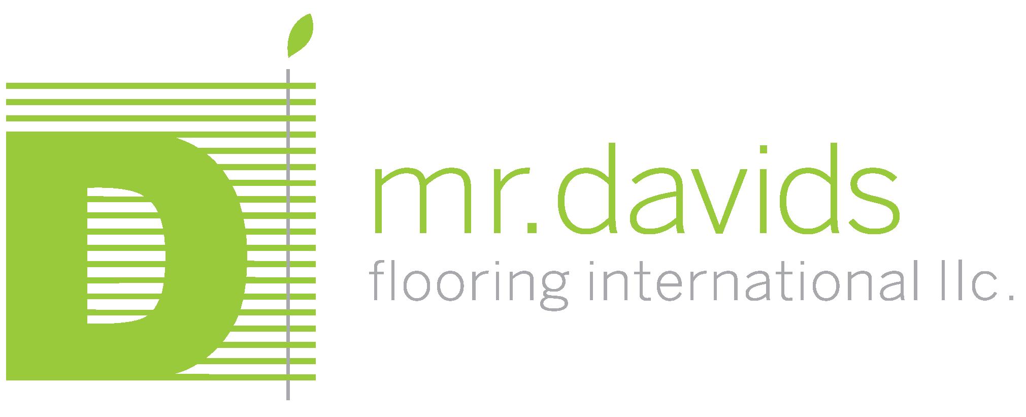 Mr Davids LLC