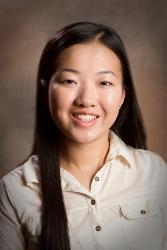 Lilly Zhou