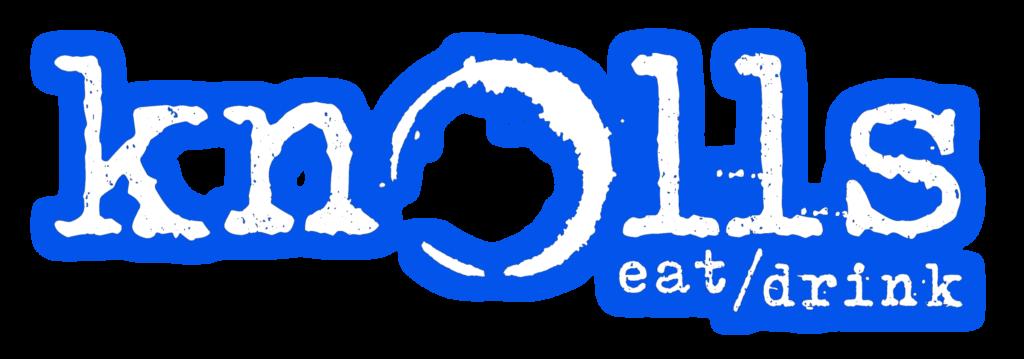 Knolls Restaurant