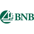 Bridgehampton National Bank