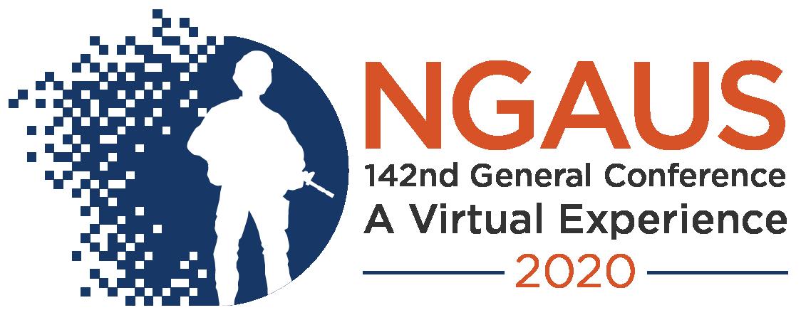 Virtual NGAUS Conference