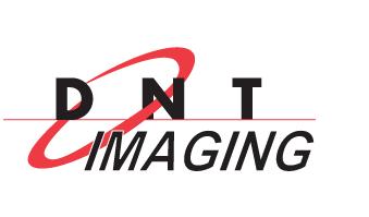 DNT Imaging