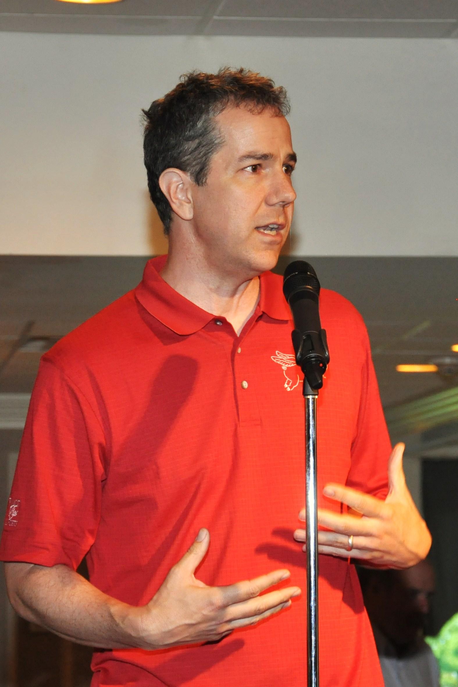 NWC Matt Mason