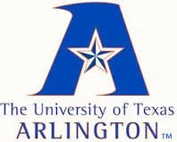 The University of Texas at Arlington