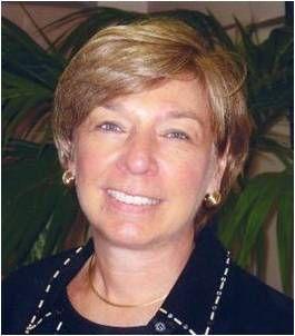 Christine A. Courtois, PhD, ABPP