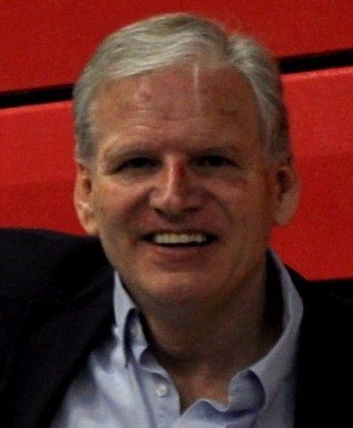 Dennis Harp - Executive Director - (406) 941-2519