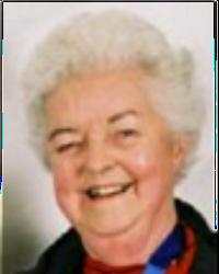 HUISMANS, Maureen