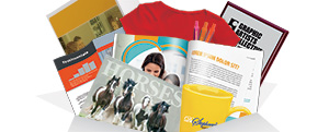 How Print Materials Can Improve Your Marketing Strategy