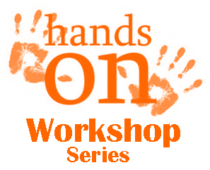 <b>HOW Series Workshop: Creating a Plan for Your Child's Future </b>