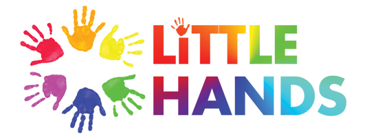 Little Hands Stocking Stuffer Event