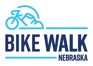 Bike Walk Nebraska