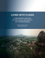 Living with Floods: A Grassroots Analysis of the Causes and Impacts of Typhoon Miranae