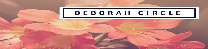 Deborah Circle