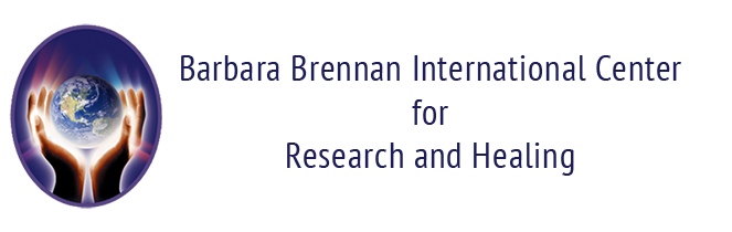 Barbara Brennan International Center for Research and Healing