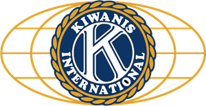 Germantown Kiwanis Supports MOSD