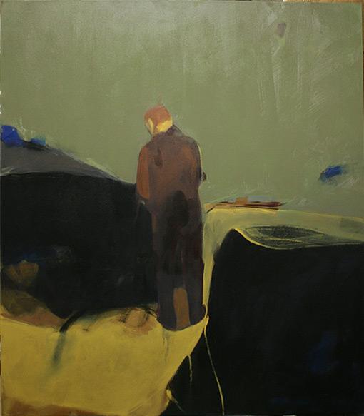 Jeremy Ripley