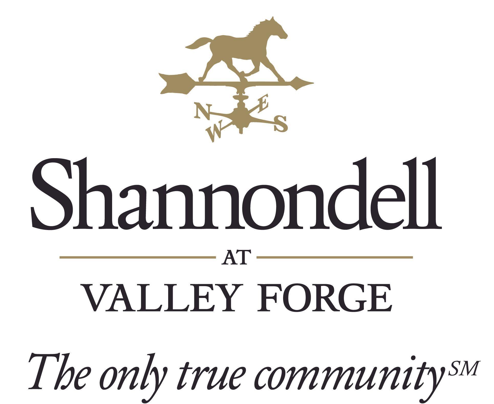 Shannondell