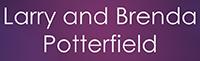 Sponsor_Potterfields