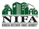 Nebraska Investment Finance Authority