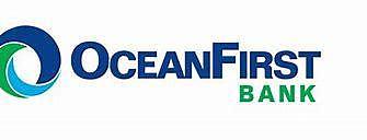 OceanFirst Basnk