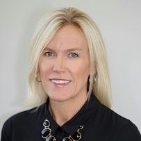 Kerry Juhl, B.S., Senior Business Consultant