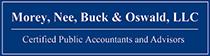 Morey, Nee, Buck & Oswald LLC