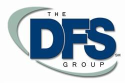 DFS - Holiday Greetings