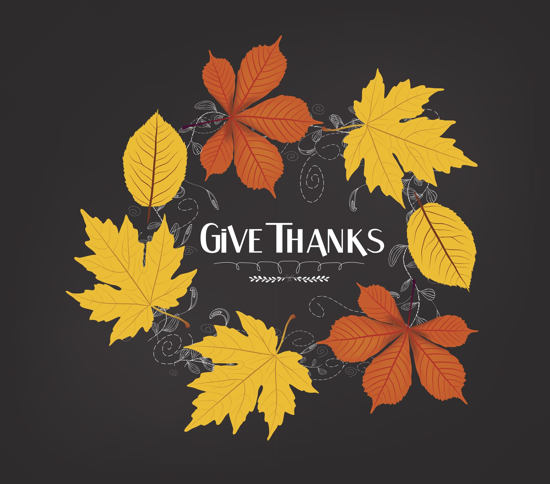 Marketing Tips to Celebrate Thanksgiving