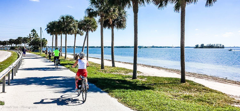 Dunedin Florida HUB - NEW!