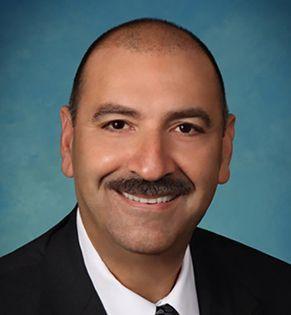 John Raffoul