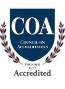 Project Woman Undergoes COA Reaccreditation