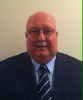John Goryl, 1st Vice President –  Dauphin