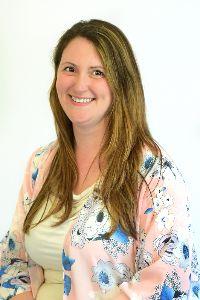 Miss Angela Picone- Pre-K Classroom