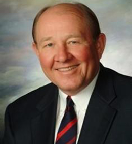 Lowell Kruse