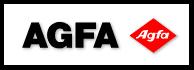Agfa Corporation