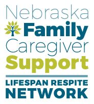 Nebraska Lifespan Respite Network