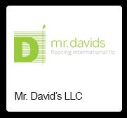 Mr. David's LLC