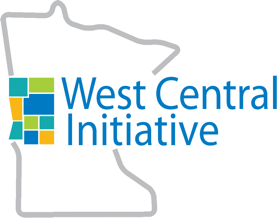 West Central Initiative Foundation