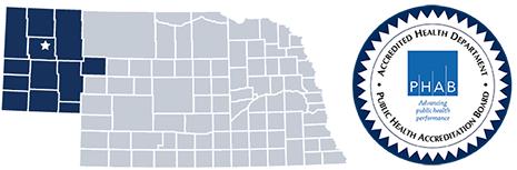 Panhandle Public Health District