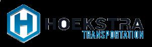 Hoekstra Transportation