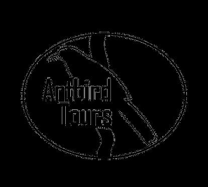Antbird Tours Panama Audubon Society of Rhode Island Birds Birdwatching Trips