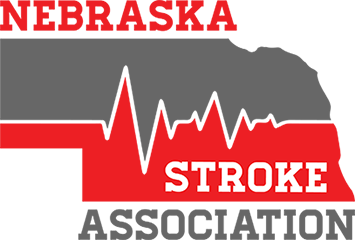 Nebraska Stroke Association