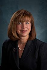 Jill Gradwohl Schroeder