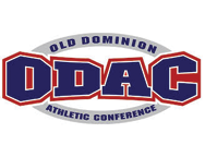 Old Dominion Athletic Conference