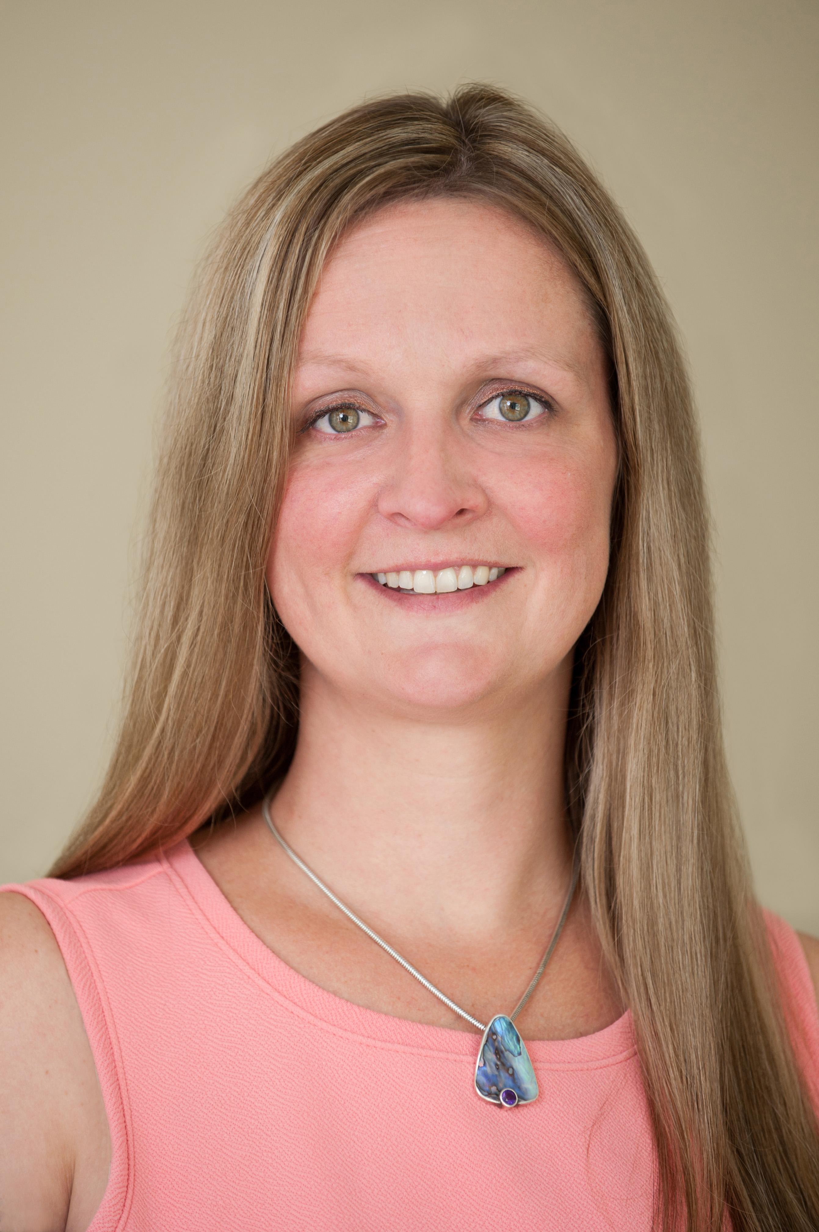 Molly C. Kirsch, BSN, RN